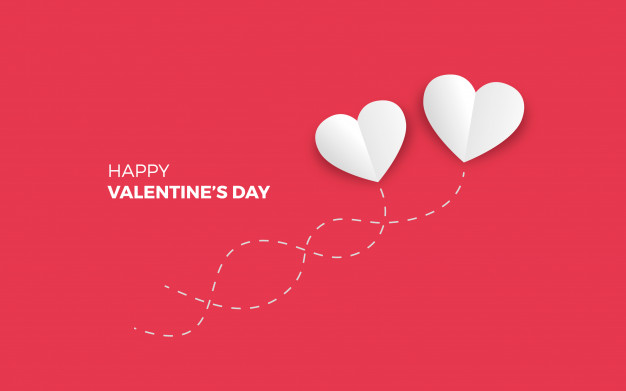True Love is More Than Just A Romance – Valentine's Day Special