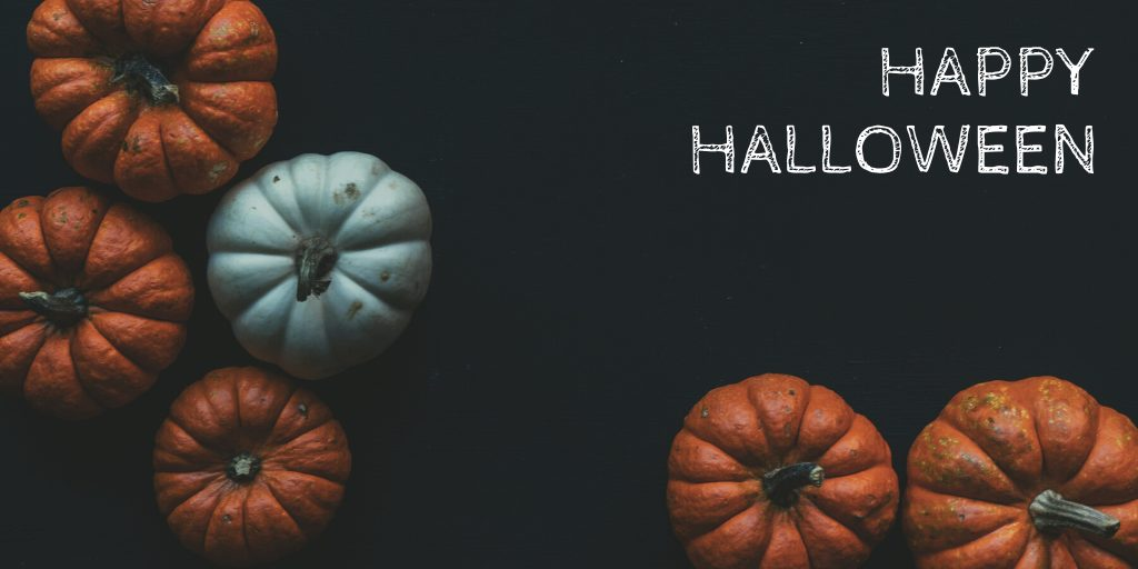 Halloween 2019- History and How to Celebrate