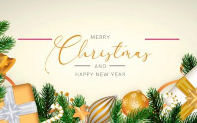 Christmas Day Celebrations 2019- All You Need to Know