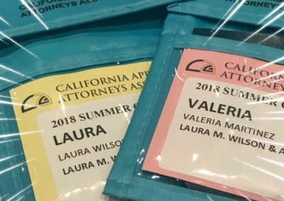CAAA Winter 2018 CONVENTION