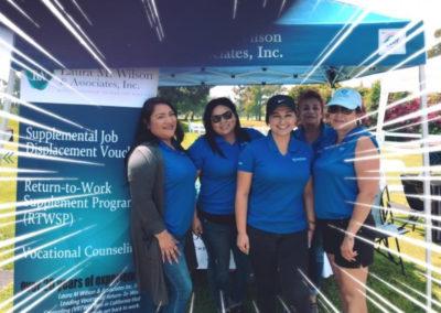Latino comp golf 2019