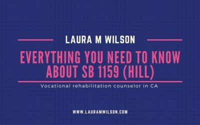 Everything You Need to Know About SB 1159 (Hill)